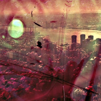Acid New York