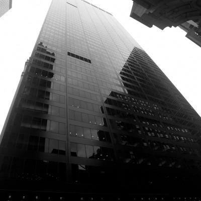 new york 066
