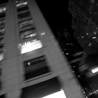 new york 227