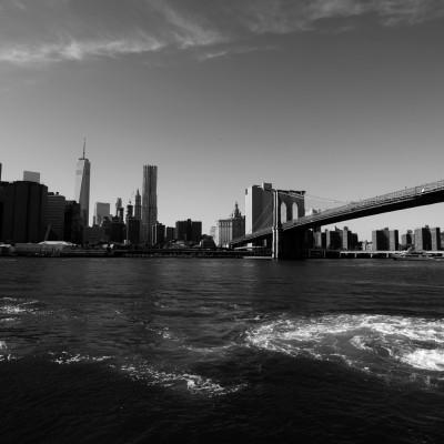 new york 346