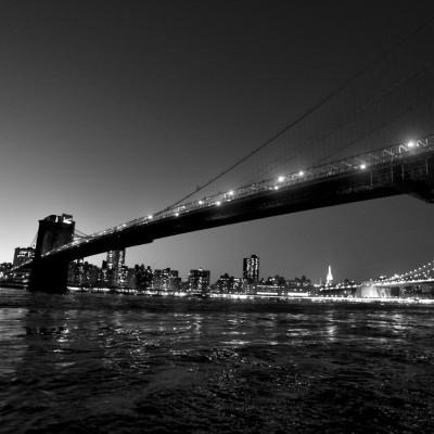 new york 379