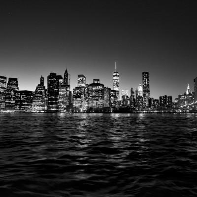 new york 393