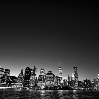 new york 396