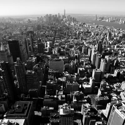 new york 591