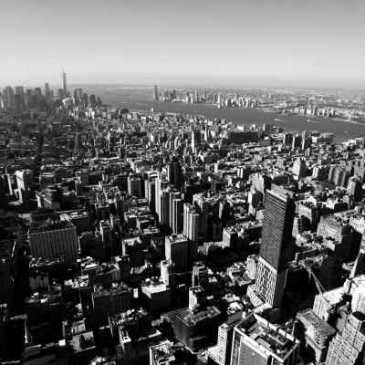 new york 593
