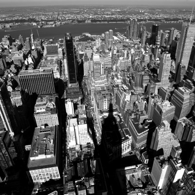 new york 602
