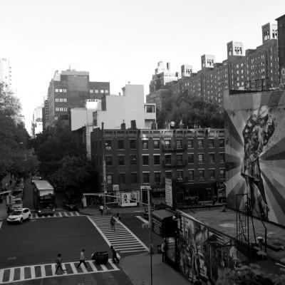 new york 659