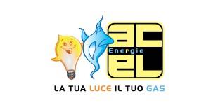 ACEL-Energie