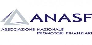 anasf