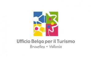 bruxelles_vallonia