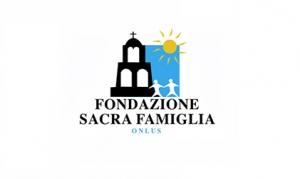 fondazione_sacra_famiglia_01