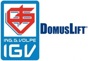 IGV-domus lift