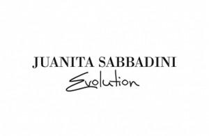 Juanita-Sabbadini-5746cca92e5e02