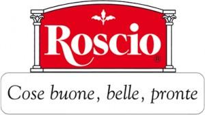 Logo_Roscio_menu