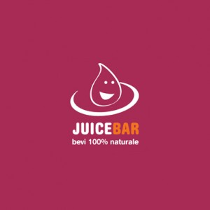 LogoJuicebar