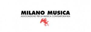 milano musica