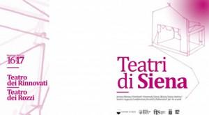 TEATRI-DI-SIENA_banner_mainstory1